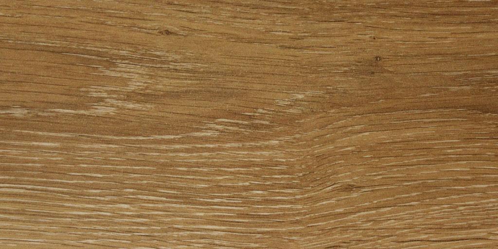 Фото - Ламинат Floorwood Profile Дуб Сиера 1868