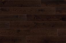 Фото - Паркетная доска Barlinek Pure Line Дуб Espresso Piccolo