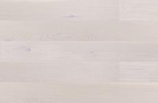 Фото - Паркетная доска Barlinek Pure Line Дуб White Truffle Grande