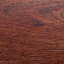 Фото - Ламинат Vega Premium Красное Дерево