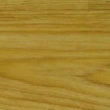 Фото - Ламинат Vega Premium Дуб Кантри