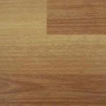 Фото - Ламинат Vega Premium Орех сицилия