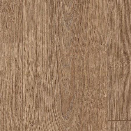 Фото - Ламинат Egger Classic 11/33 Unifit H2352 Дуб Нортленд коричневый