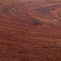 203_red_wood1-220x220
