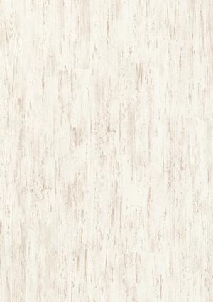 Фото - Ламинат Quick Step Eligna Сосна белая затертая U1235