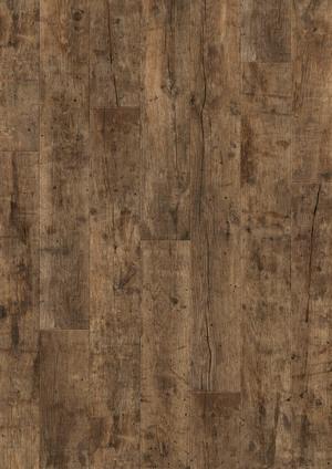 Фото - Ламинат Quick Step Perspective Дуб натуральный почтенный UF1157